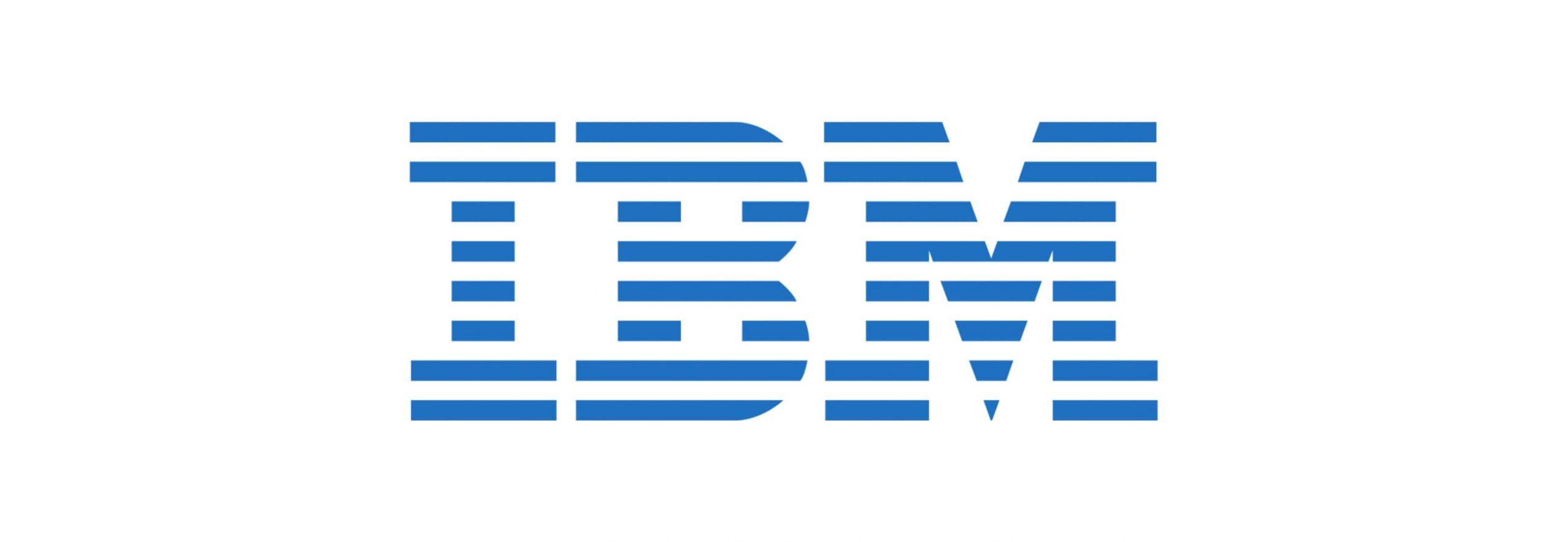 IBM-min