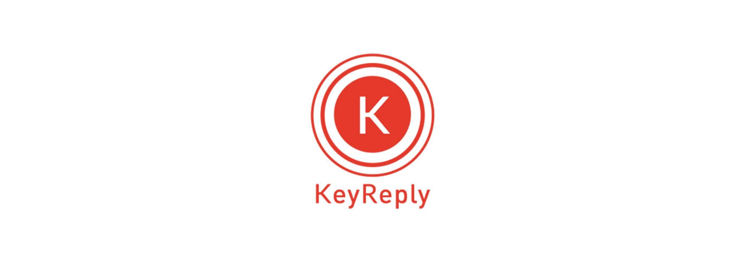 KeyReplay-min