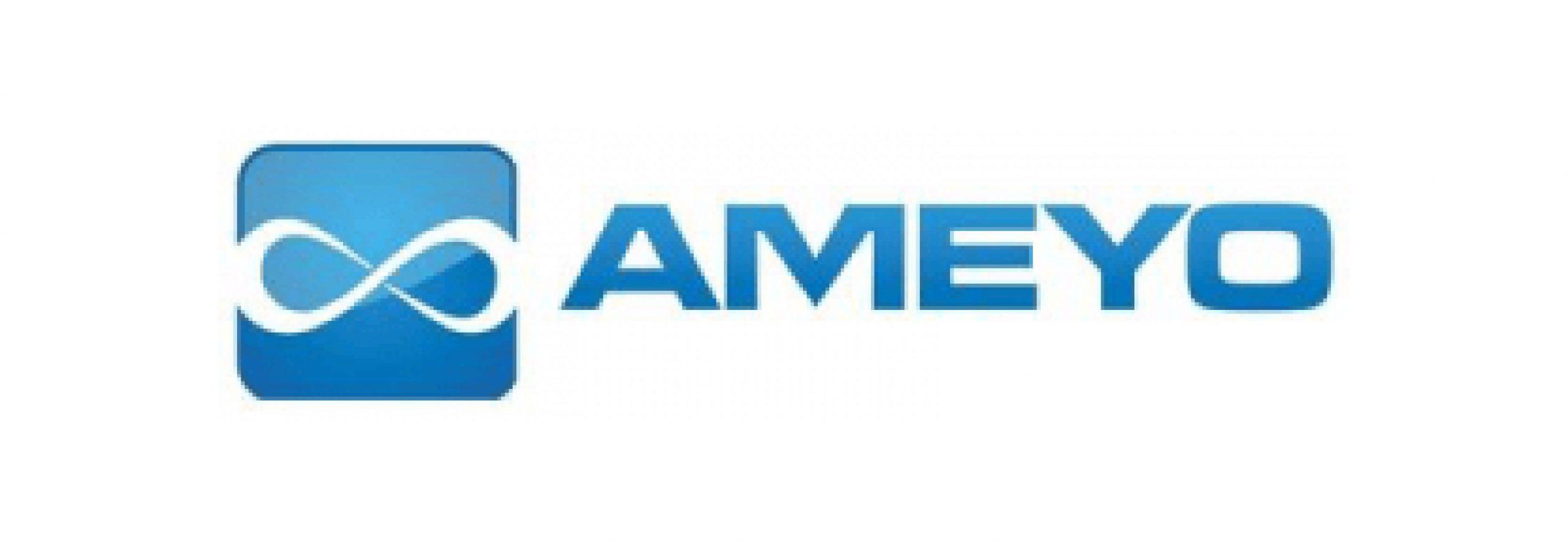ameyo-01-min