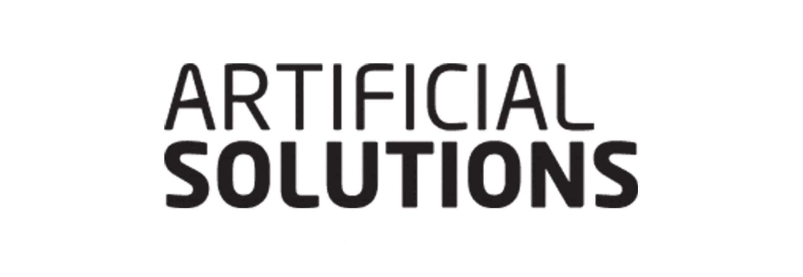 artificial-solutions-min