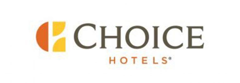 choice-min