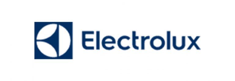 electrolux-min