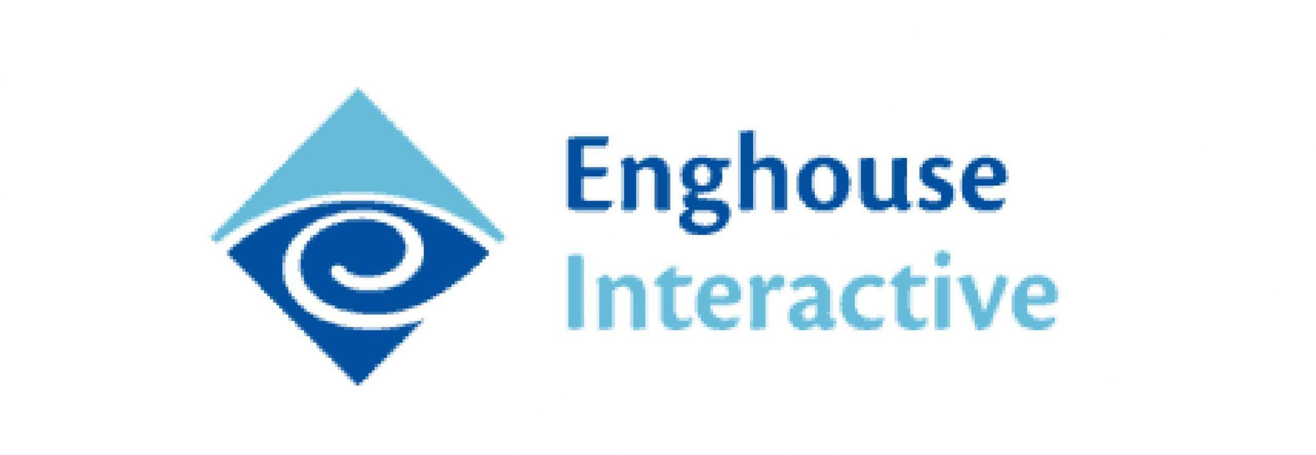 enghouse interactive-01-min
