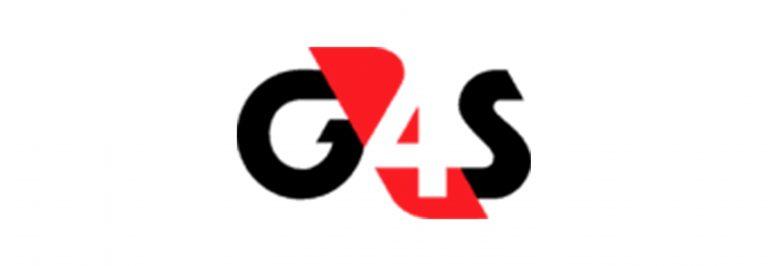 g4s-min