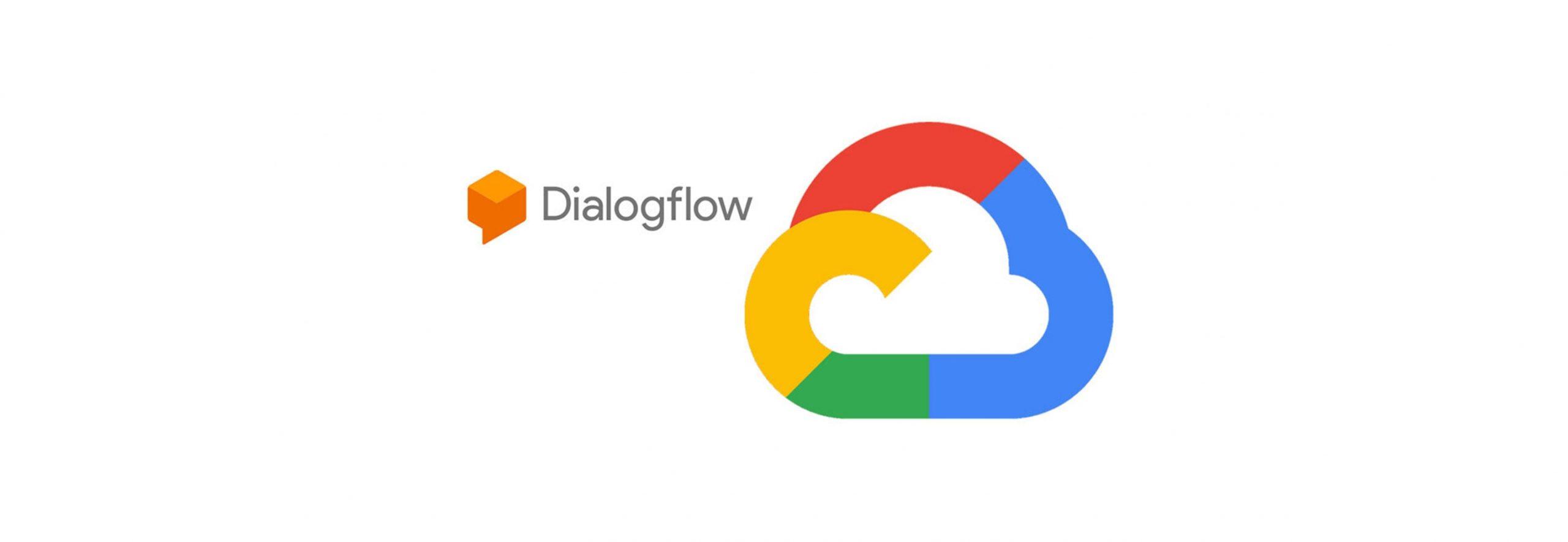 google cloud-min