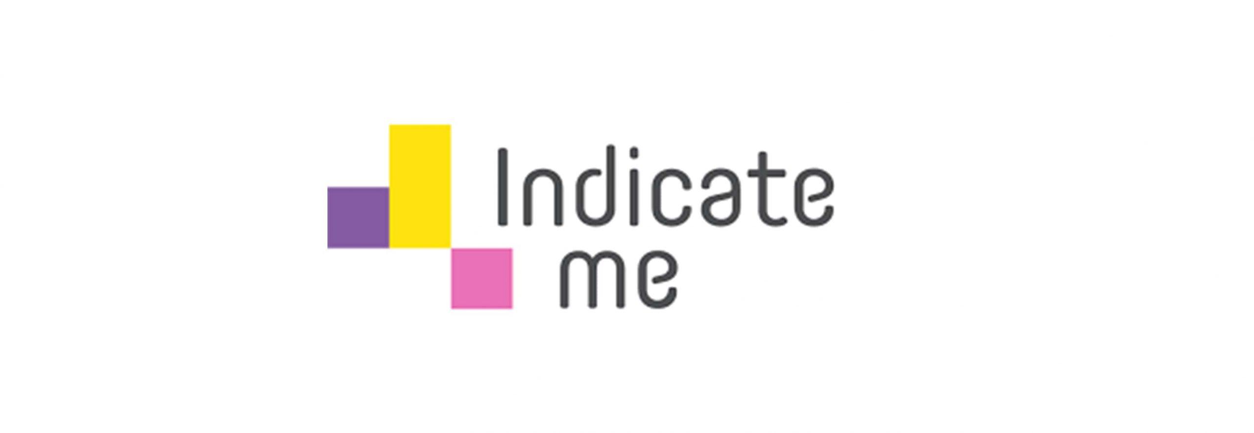 indicate me-min