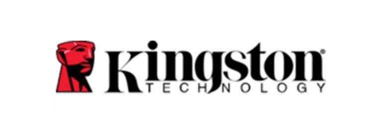 kingston-min