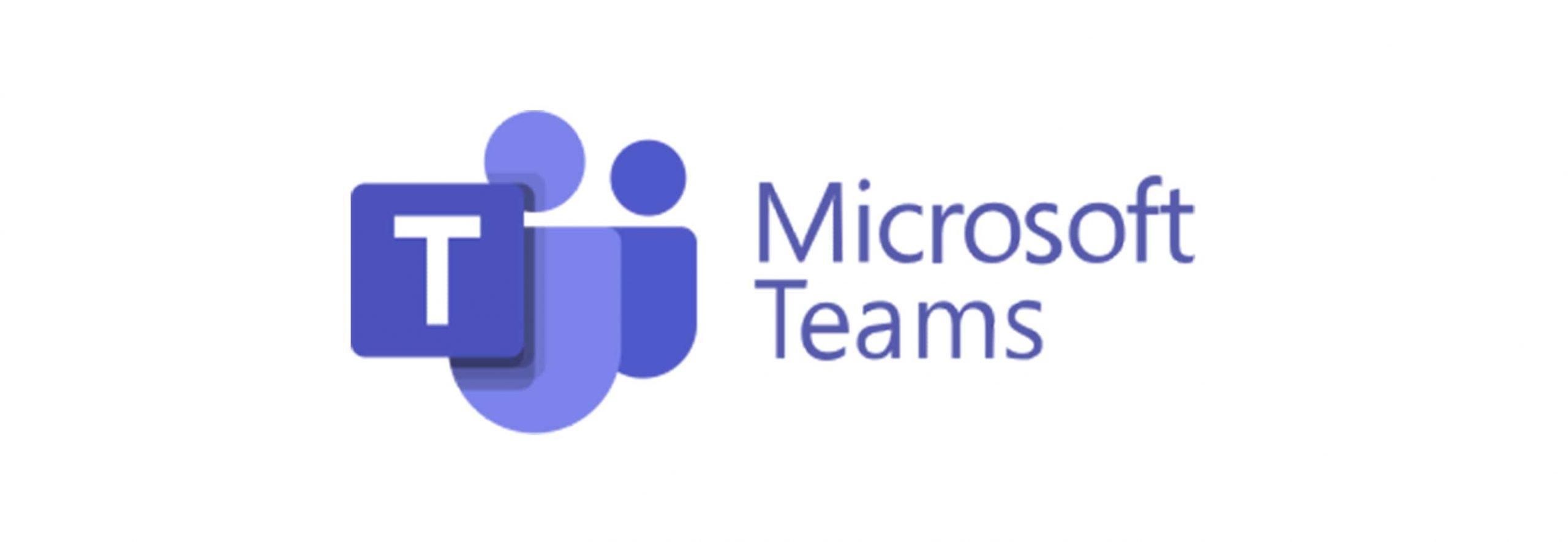 microsoft teams-min