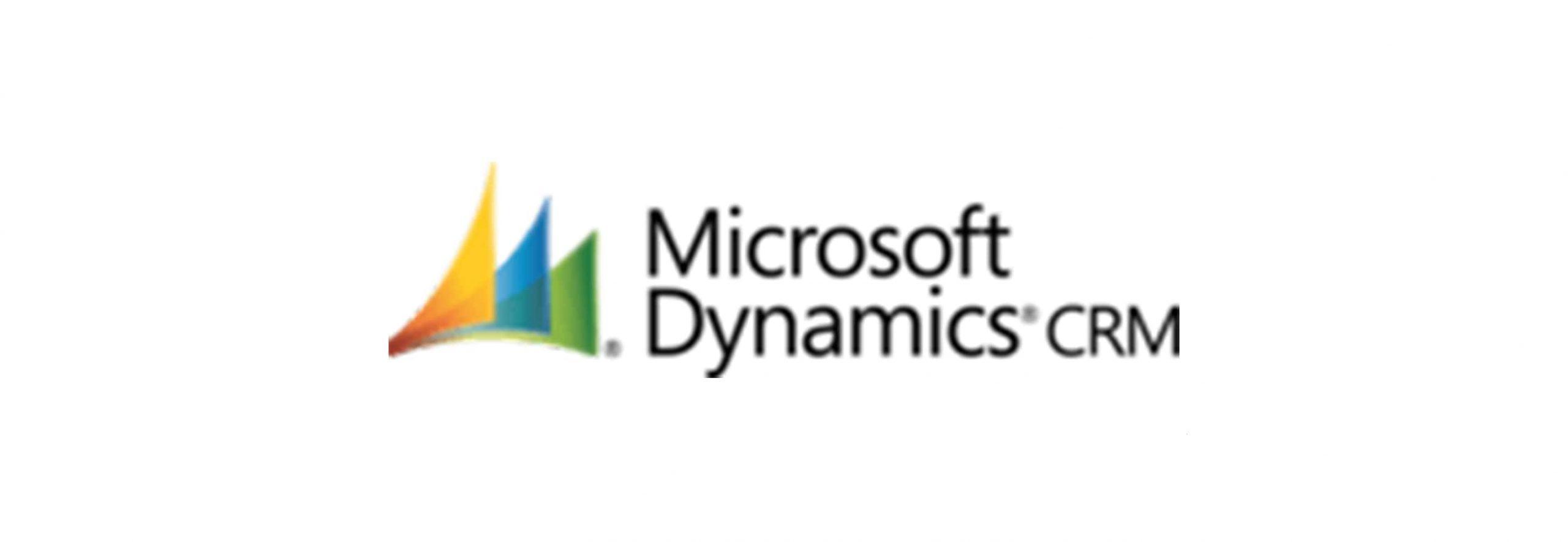 microsoftdynamics-min