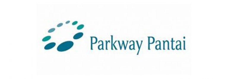 parkway-pantai-min