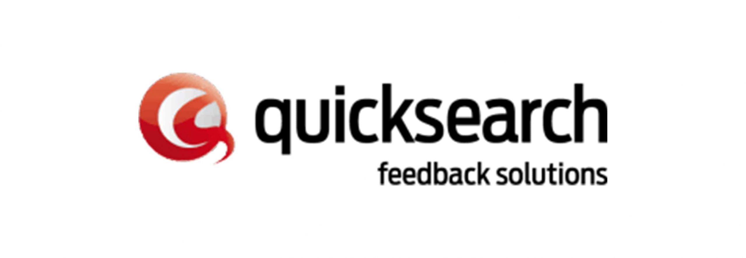 quicksearch-min