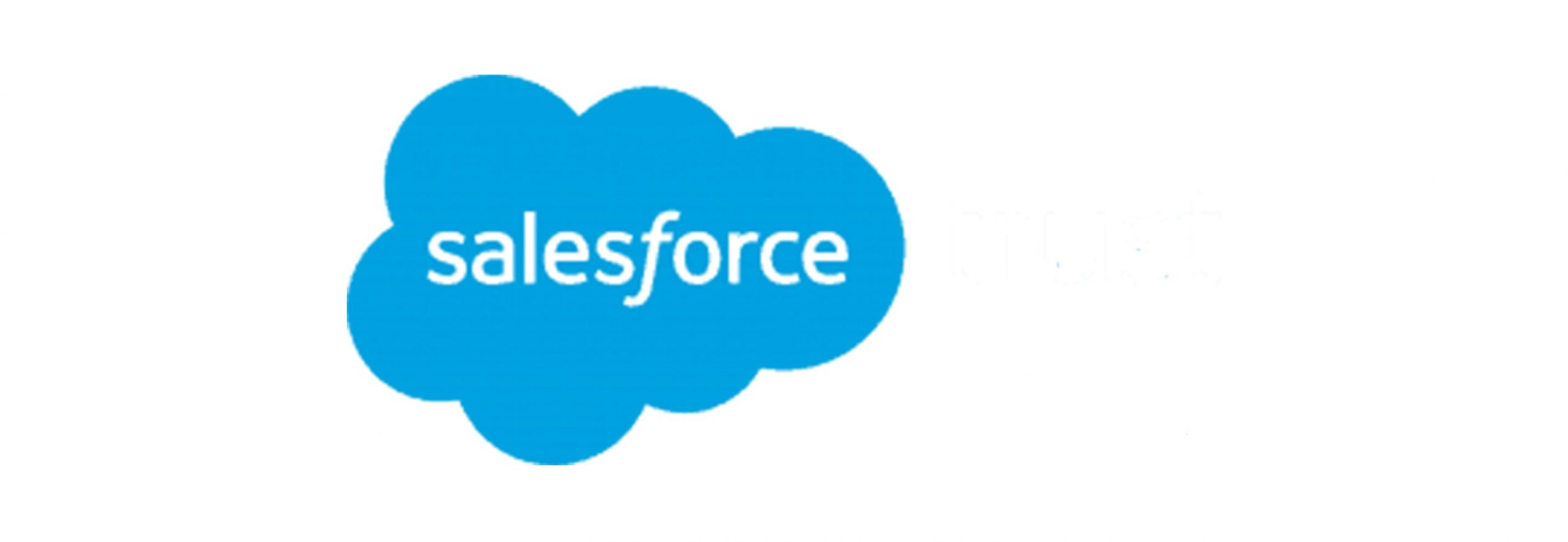 salesforce-min