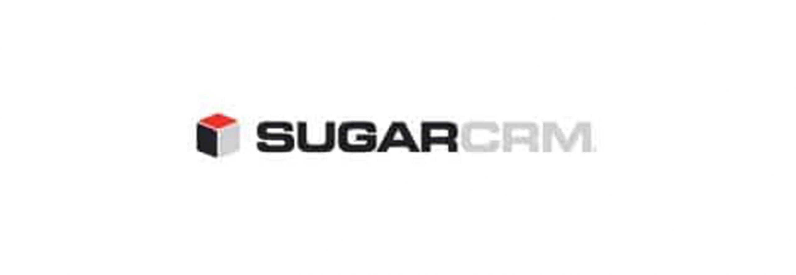 sugarcrm-min