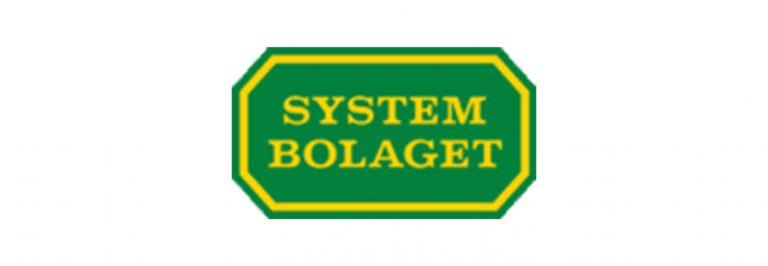 system bolaget-min