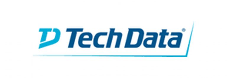 techdata-min