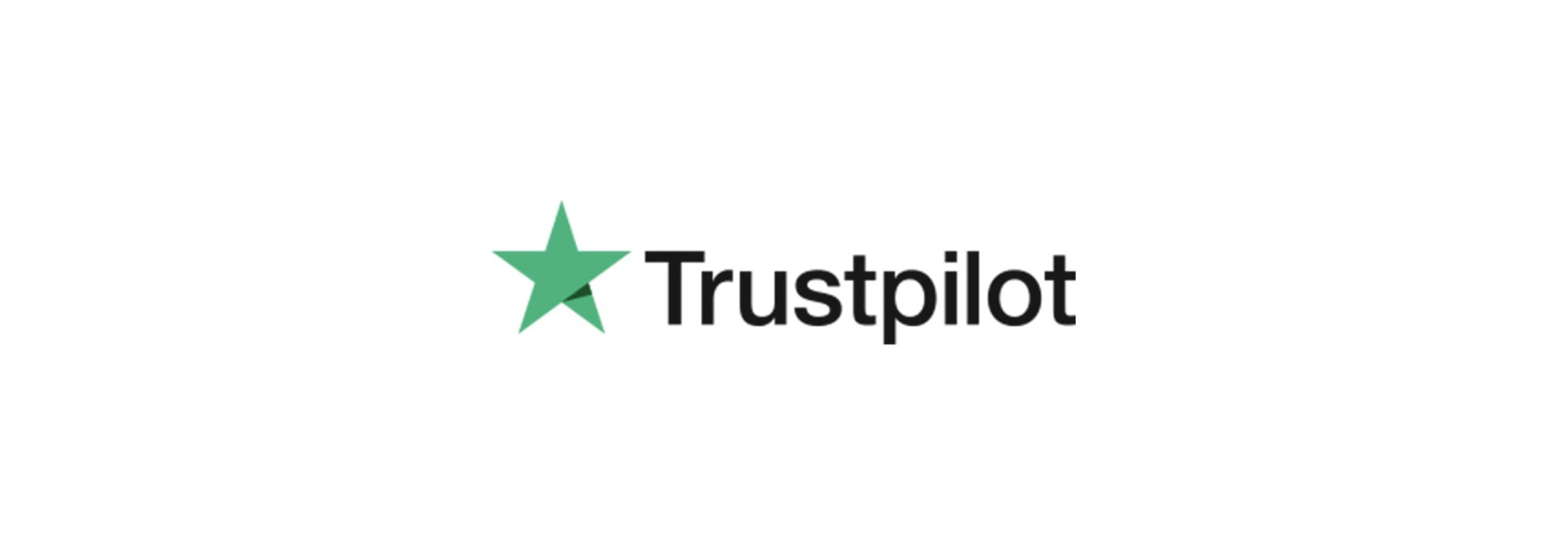 trustpilot-min