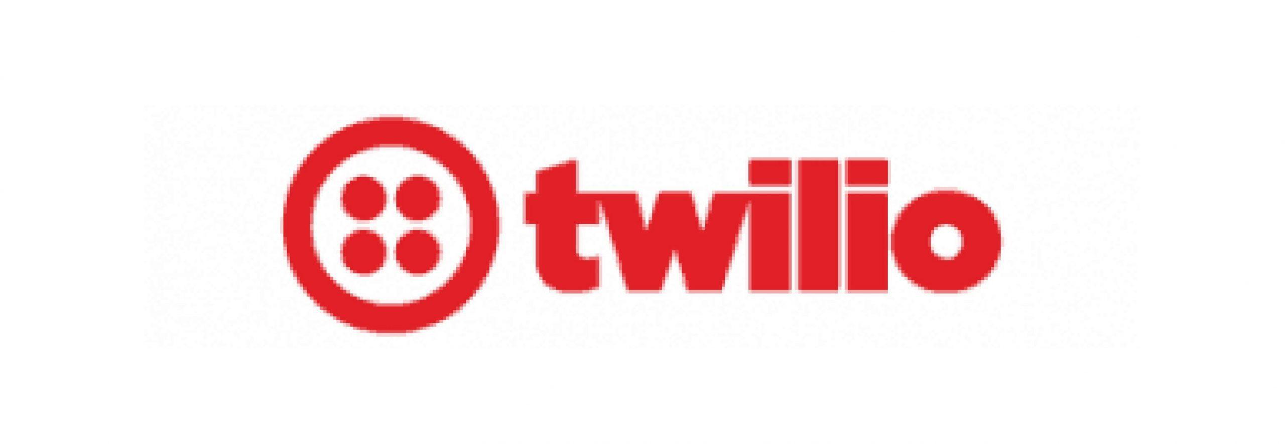 twillo-01-min-min