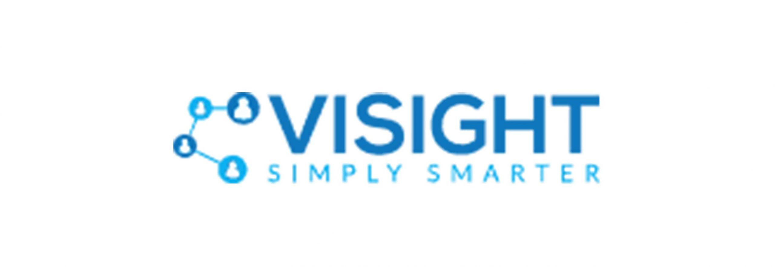 visight-min